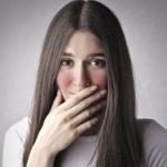 【赤ら顔】敏感肌女性の顔の赤みを目立たなくするスキンケア方法