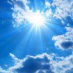 日焼け止め、白浮きするものとしないもの・・・肌に優しいのは?