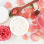 化粧品の主成分は水!水にこだわったスキンケアで肌を再生!