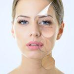 「肌汚い・・・!」原因分析で少しずつ肌改善する方法とは?3