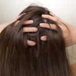 案外怖い!夏のヘア・頭皮ダメージを修復する方法と悪化予防