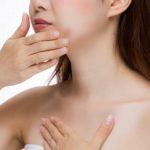 化粧品の「好転反応」ってなに?かぶれや炎症とはどう違う?