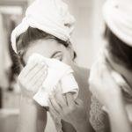 マイルド洗顔は刺激が強い?全成分を比較調査した結果・・・
