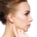 敏感肌の化粧下地はツヤ感・華やか・血色感で選ぶのが正解!