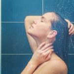 フケや猫っ毛・・・敏感肌の頭皮に洗わないシャンプーのススメ!