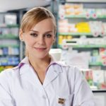 【処方薬・市販薬】皮膚炎を治すために守りたい薬のルール