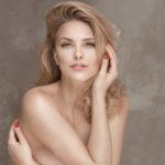 美肌の条件ってどんなもの?敏感肌が目指すべき肌の5ヶ条!