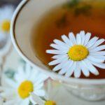 冷たい飲み物が肌老化を招くって本当?美肌に効くお茶10選