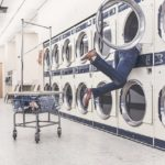 洗剤で肌荒れする敏感肌におすすめの洗濯方法と洗剤・柔軟剤選び