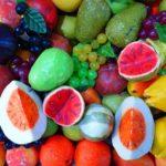 肌悩みの元凶「酸化」を食い止めるおすすめ抗酸化物質10選