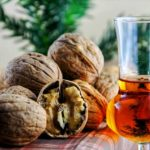 モリンガやマルラ、敏感肌の良きパートナー天然植物オイル3選